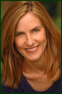 Johanna McCloy
