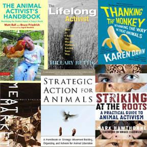 activism_books