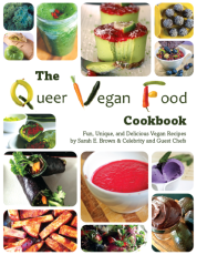 sarah-brown-queer-vegan-food-e-book-cover-r4-01
