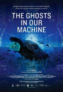 ghosts_in_our_machine_xlg-700x1024