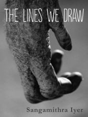 TheLinesWeDraw_Cover