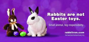 Rabbitron_ad