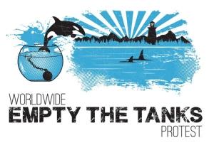 Empty_the_tanks_logo
