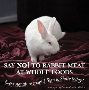wholefoods-petition
