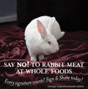 wholefoods-petition