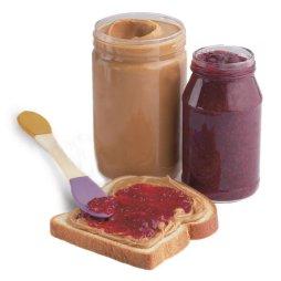 peanut_butter_jelly_sandwich