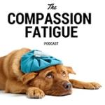 CompassionFatigue
