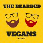 The-Bearded-Vegans