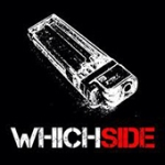 whichside