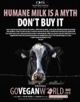 vegan-world-milk