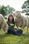 Susie_Preferred_photo_DSC8327_CREDIT_Farm_Sanctuary
