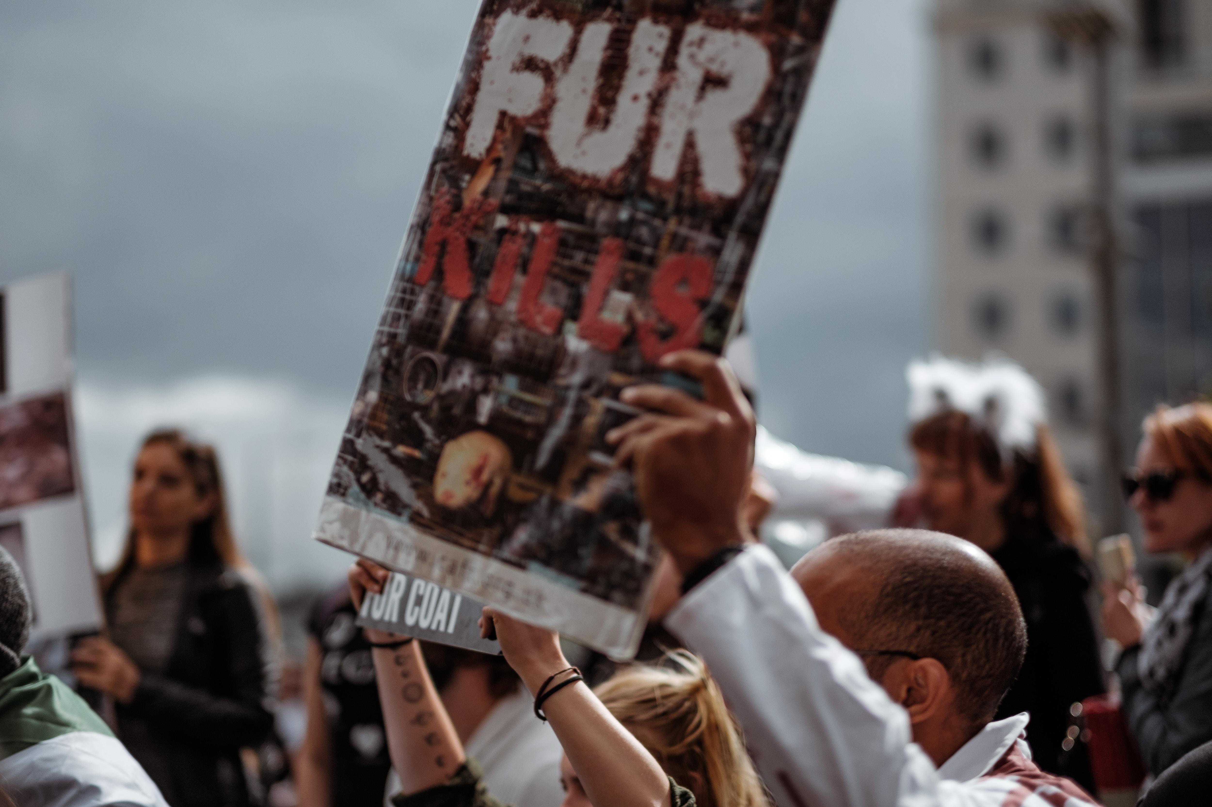 fur-kills